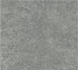 raw-concrete-graphite-1432288455