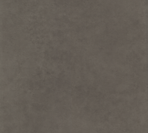 smooth-concrete-brown-1432289650