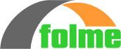 Folme - fronty meblowe na zamówienie